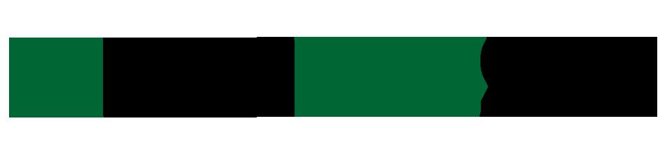 HANNSO s.r.o. | Distribuce a výhradní zastoupení výrobce vodoměrů a měřičů tepla Maddalena